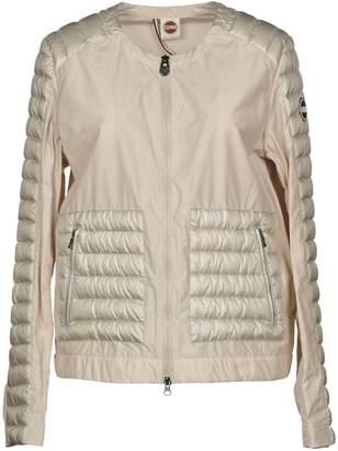 Colmar Down jackets - Item 41806443PE