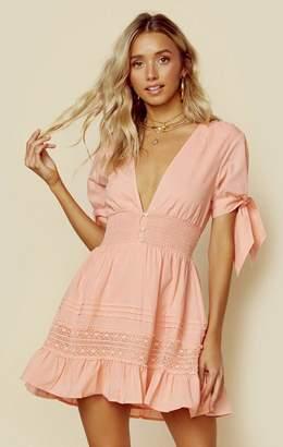 Cleobella JULIA DRESS