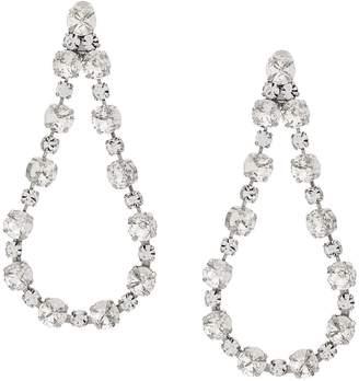 Ca&Lou clip-on drop earrings