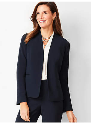 Talbots Easy Travel Suiting Jacket