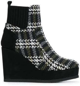 Castaner Quirino boots