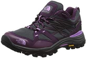 The North Face Women's Hedgehog Fastpack GTX (EU) Low Rise Hiking Boots,(41.5 EU)