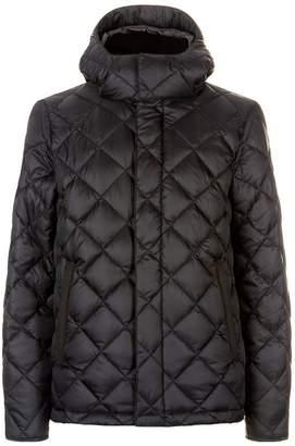 Canada Goose Hendriksen Quilted Coat