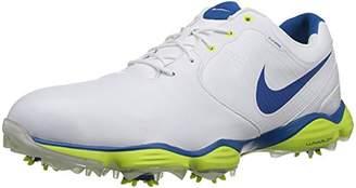 Nike Golf Men's Lunar Control II Golf Shoe