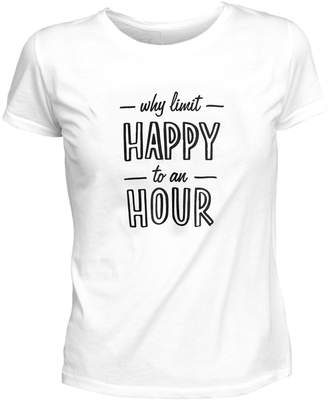 Bassigue - Happy Hour