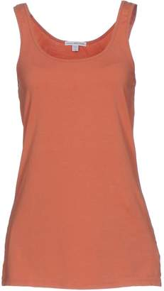 James Perse Tank tops