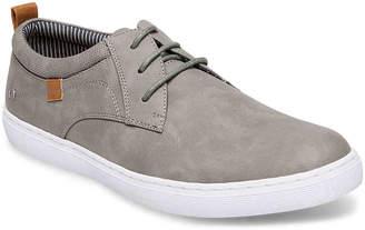 Steve Madden Instax Sneaker - Men's