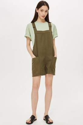 NATIVE YOUTH Dungarees