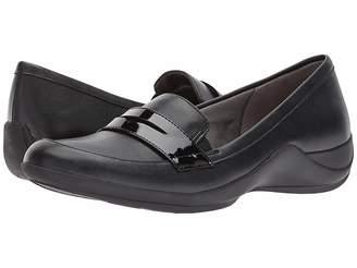 LifeStride Melissa Women's Shoes