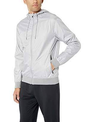 Starter Men's Windbreaker Jacket