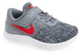 Infant Nike Flex Contact Sneaker $43 thestylecure.com