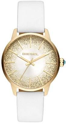 Diesel Women's Watch DZ5565