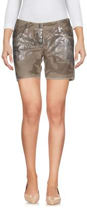Pinko Sunday Morning Shorts