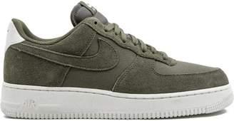 Nike Force 1 '07 sneakers