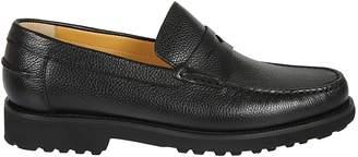 a. testoni A.Testoni a.testoni Classic Loafers