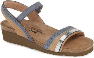 Naot Footwear Beverly Walking Sandal