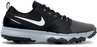 Nike Fi Impact 3 Golf Shoes