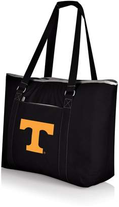 Picnic Time Tahoe Tennessee Volunteers Insulated Cooler Tote