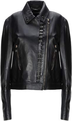 Versace Jackets - Item 41767916JE