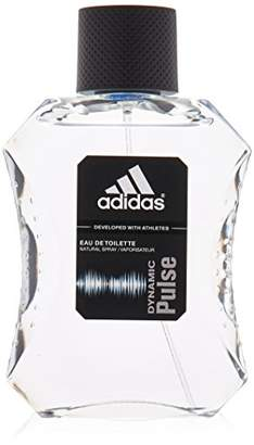 adidas Dynamic Pulse By for Men