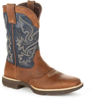 Durango Midshaft Cowboy Boot - Women's