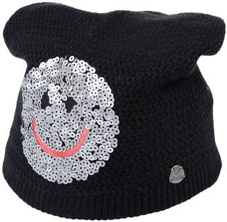 Barts Hats - Item 46598923CJ