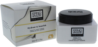 Erno Laszlo Women's 1.7Oz Phelityl Night Cream