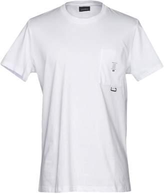 Yes London T-shirts