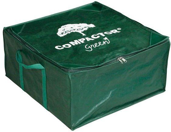 "Richard's Homewares Richards homewares ""green"" closet compactor"