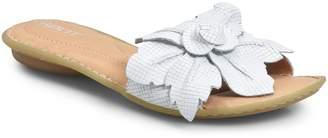 Børn Mai Floral Sandal