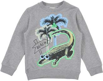 Stella McCartney Sweatshirts - Item 12191335