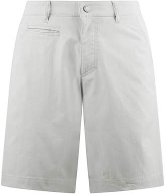 Bogner City Shorts