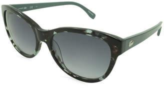 Lacoste Sunglasses - L785S