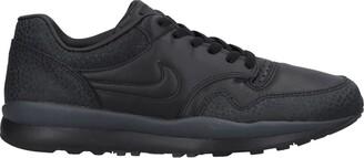 Nike Low-tops & sneakers - Item 11561082RD
