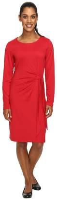 Exofficio Wanderlux Salama Dress Women's Dress
