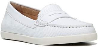 Naturalizer Gwen Slip-On Sneaker