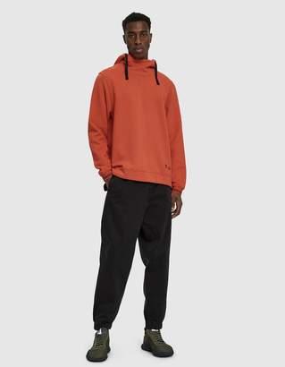 adidas C.P. Company Pullover Hoody