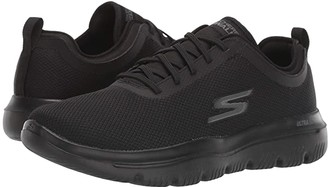 Skechers Performance Go Walk Evolution Ultra - Inter