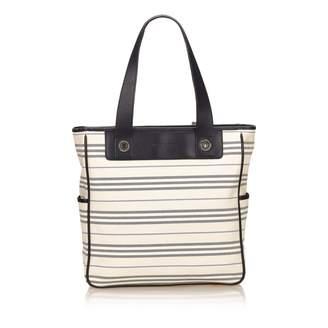 Burberry Cloth handbag