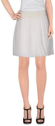 Crea Concept ミニスカート