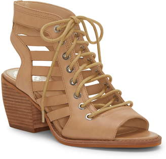 Vince Camuto Chesten Lace-Up Sandal