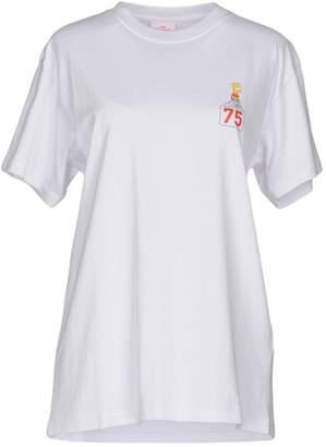 Joyrich T-shirts - Item 12039128LV