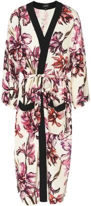 MBYM 3/4 length dresses - Item 34860885LN