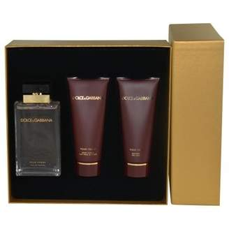 Dolce & Gabbana Gift Set Pour Femme By