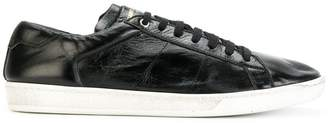 Saint Laurent SL/06 sneakers