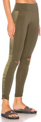 Puma Lux Legging
