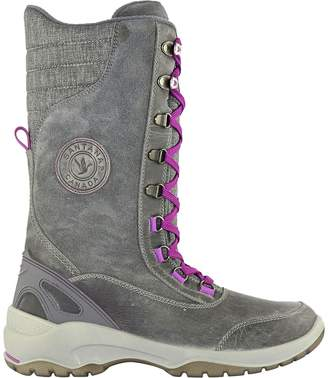 Santana Canada Tourismo Boot - Women's