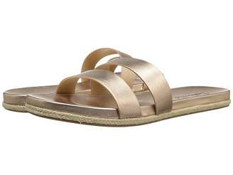Splendid Brittani Women's Sandals