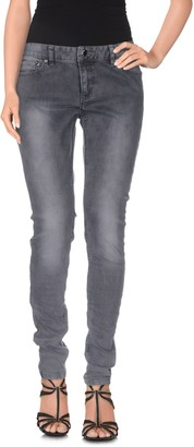 Michael Kors Denim pants - Item 42499946OJ