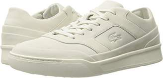 Lacoste Men's Explorateur 316 1 Cam Fashion Sneaker